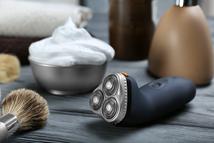 Best-Rotary-Electric-Shavers