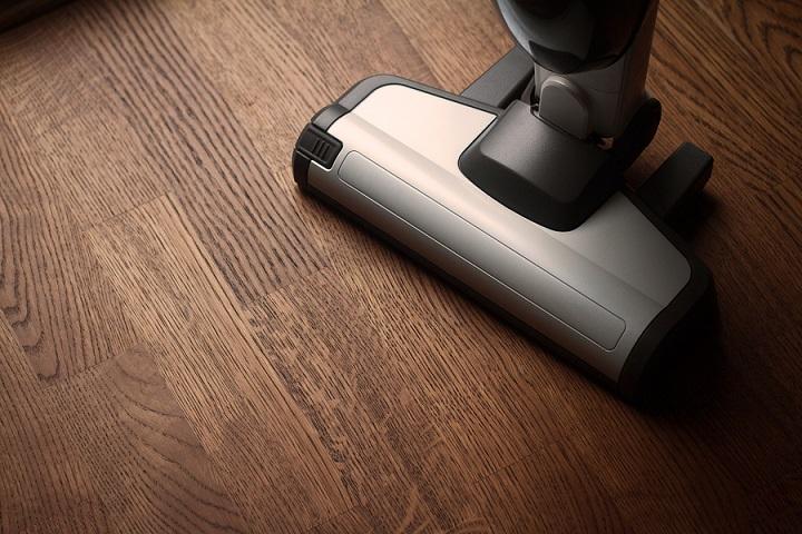 Best-Shark-Upright-Vacuum-Cleaners