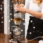 Best-Siphon-Coffee-Maker
