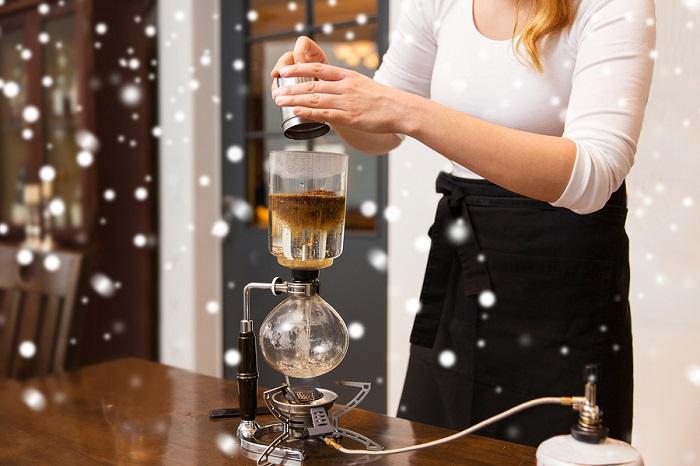 Best-Siphon-Coffee-Maker