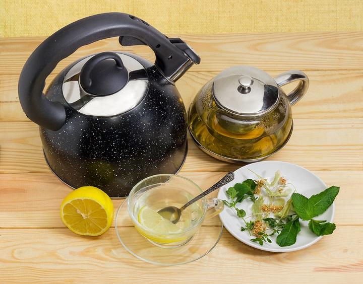Best-Tea-Kettles