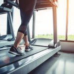 Best-Treadmill-for-Walking