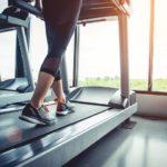 Best-Treadmill-for-Walking