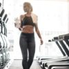 The Best Treadmills for Walking