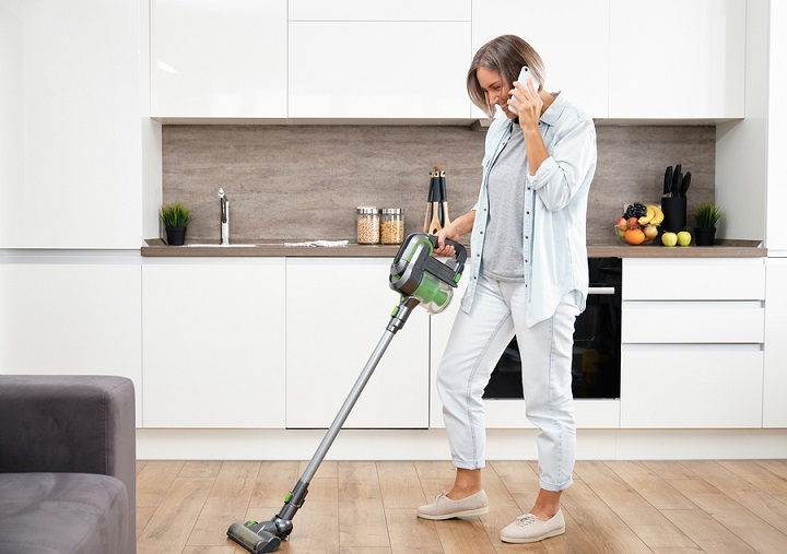 Best-Upright-Vacuum-Cleaners
