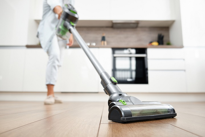 best-vacuum-for-laminate-floors