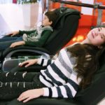 Best-Zero-Gravity-Massage-Chairs