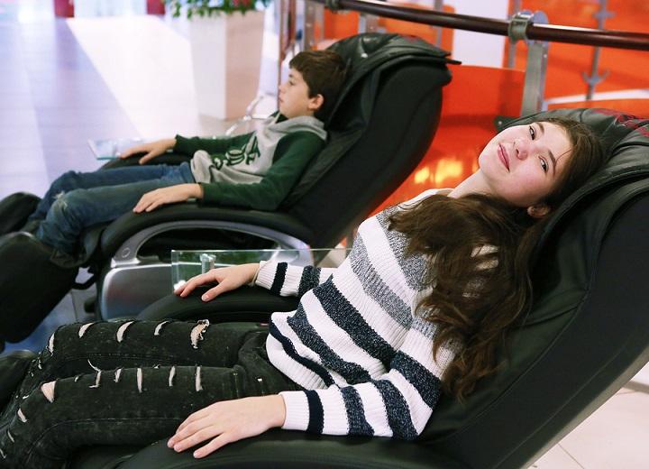 best-zero-gravity-massage-chairs