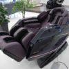 The Best Zero Gravity Massage Chairs
