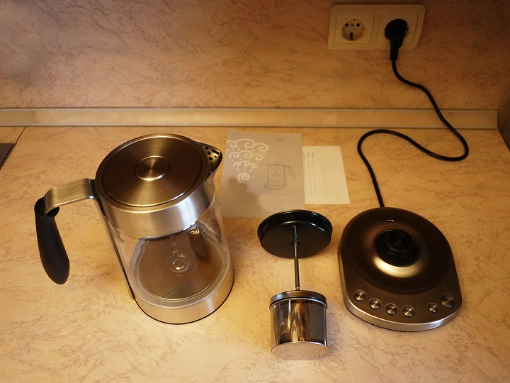 Glass-Electric-Kettle-FAQs
