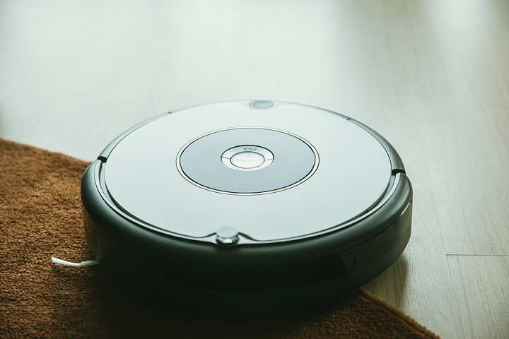 Key-Features-You-Should-Look-for-in-a-Robotic-Vacuum-for-Carpet