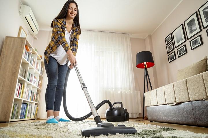 tips-to-choosing-Best-Lightweight-Vacuum-Cleaners