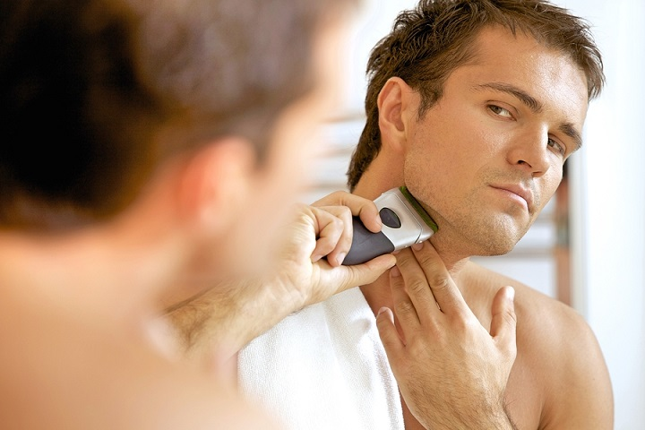 What-To-Look-For-In-A-Razor-For-Sensitive-Skin