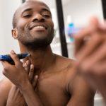 best-electric-shaver-for-black-men