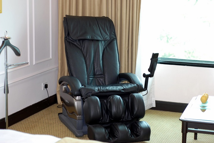 best-shiatsu-massage-chair
