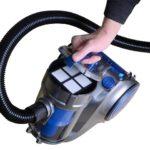 Best-Hepa-Filter-Vacuum