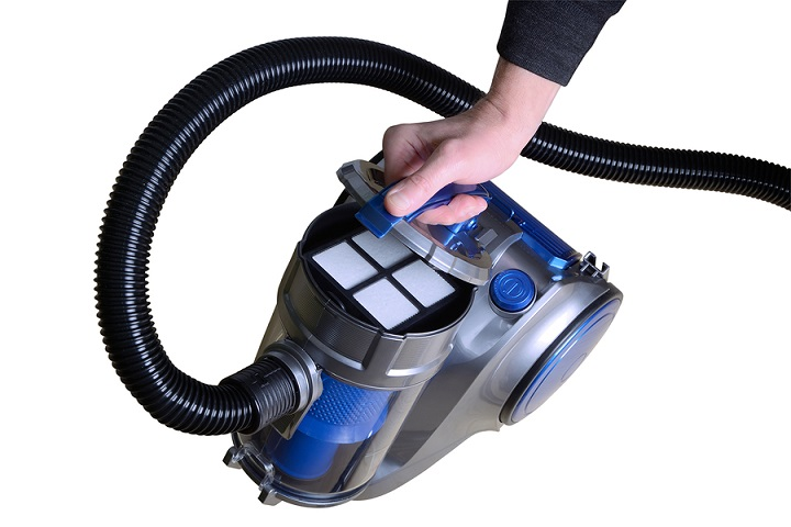 Best-Hepa-Filter-Vacuum