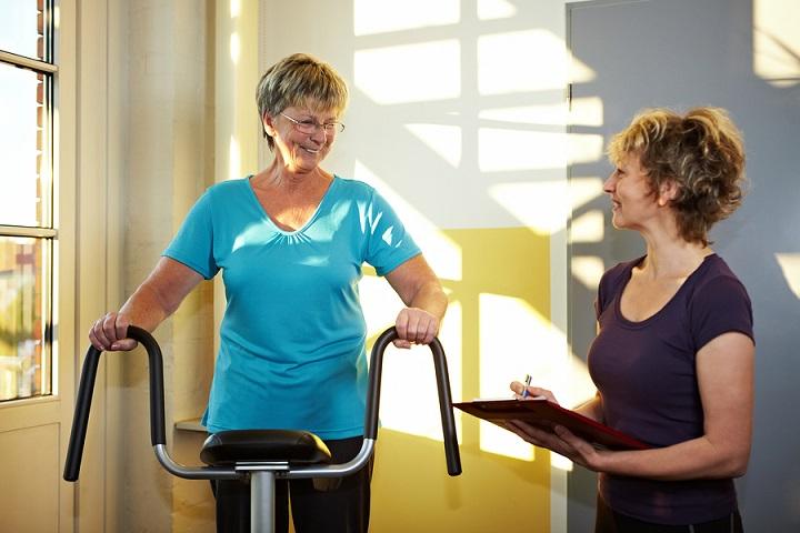 Best-Manual-Treadmills