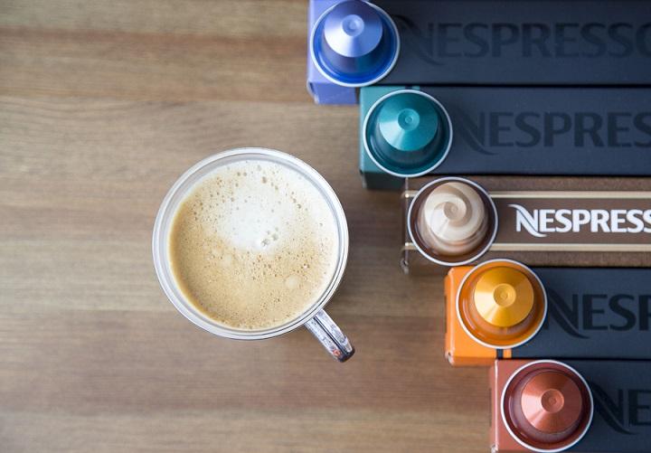 Best-Nespresso-Capsules