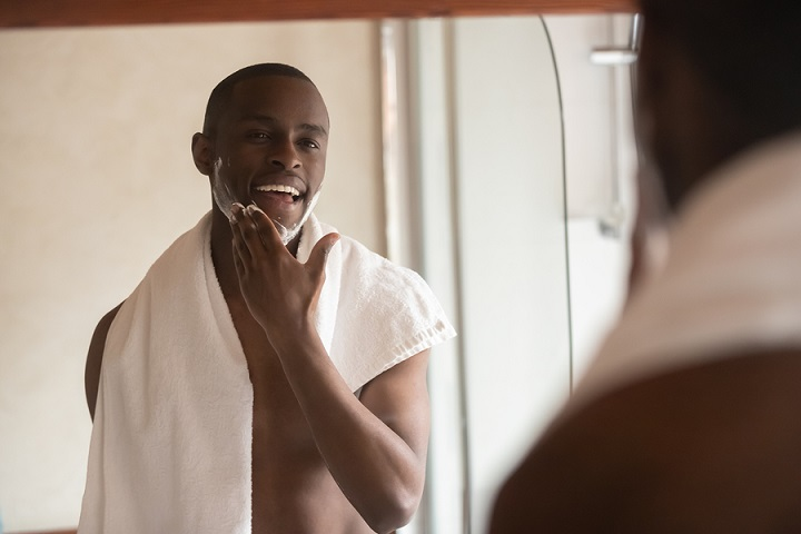 How-To-Simplify-Shaving-Black-Skin