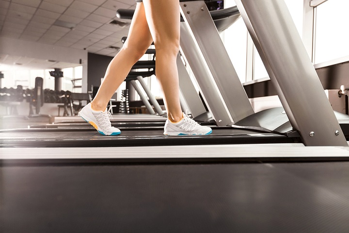 Manual-Treadmill-Buyer's-Guide