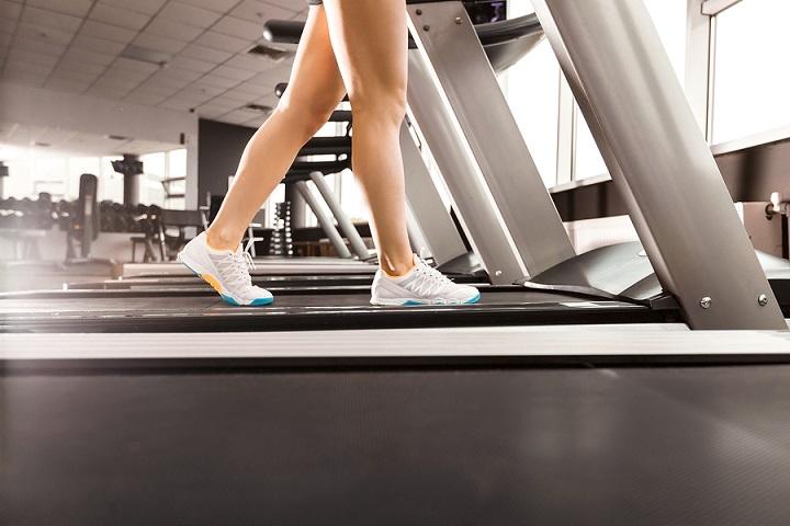 Manual-Treadmill-Buyer's-Guide