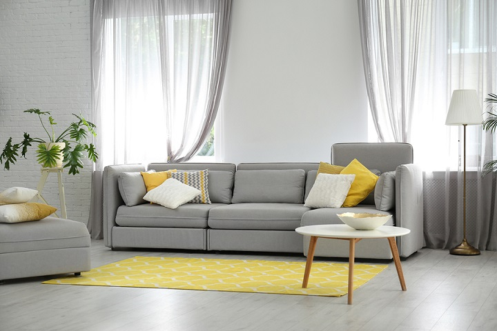 Sectional-Sofa-Buying-Guide