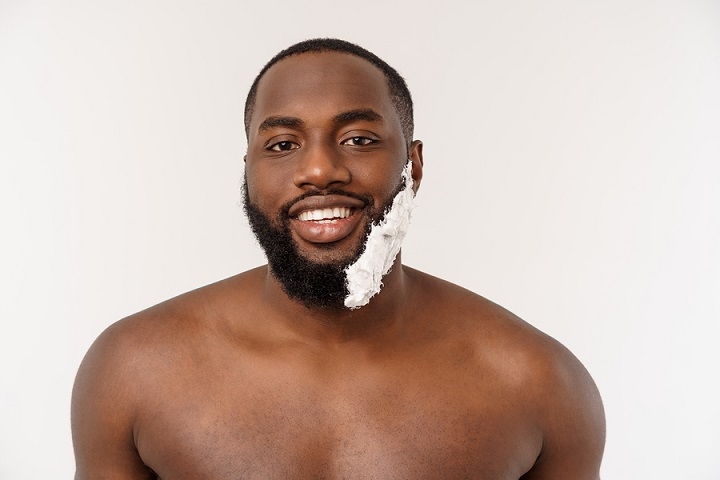 What-Problems-Do-Black-Men-Have-Shaving