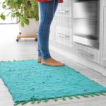 Best-Area-Rug-and-Mat-for-Kitchen