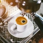 Best-Small-Espresso-Machines