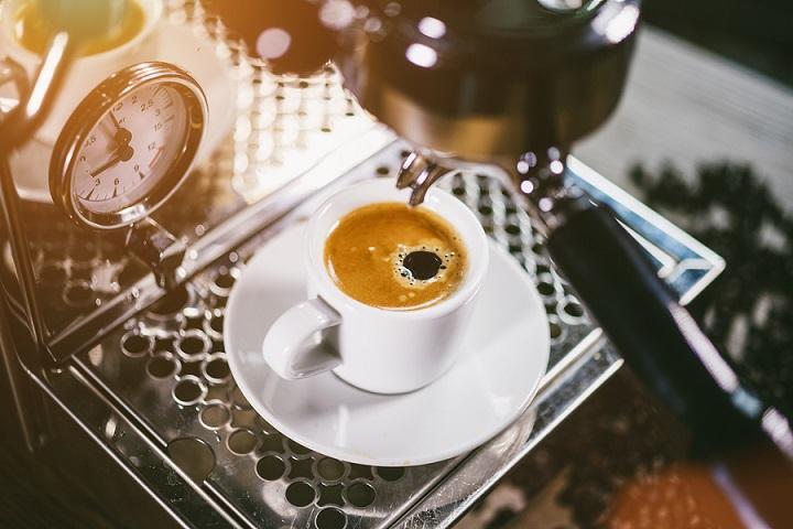 Best-Small-Espresso-Machines
