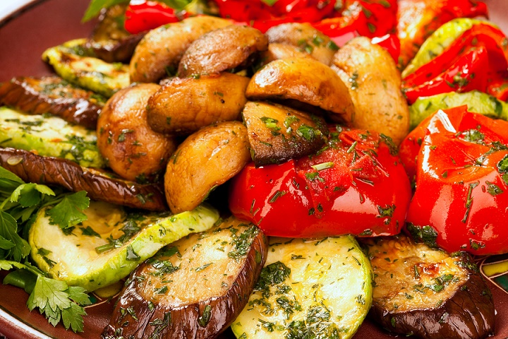 Sheet-Pan-For-Roasting-Vegetables-Buying-Guide