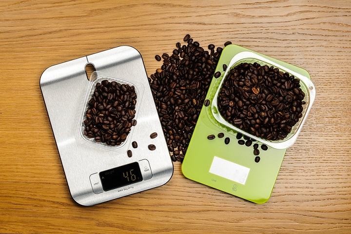 best-coffee-scale
