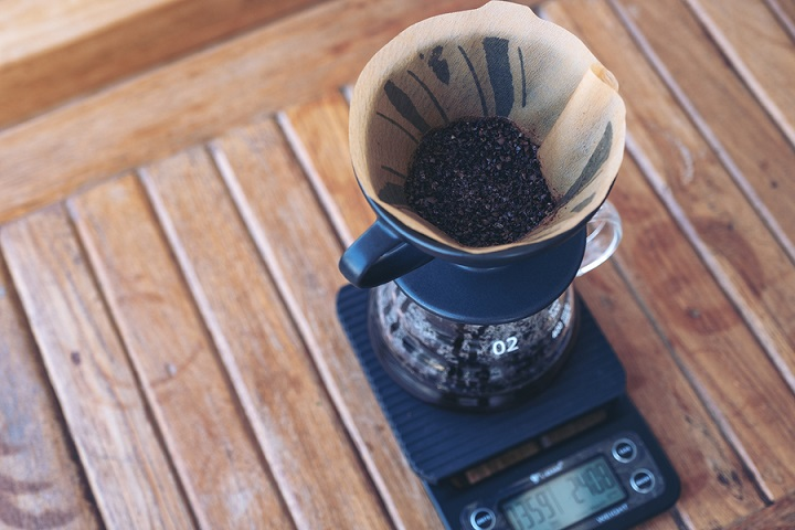 coffee-scale-with-timer