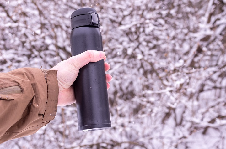 Top 10 best coffee thermos in 2021