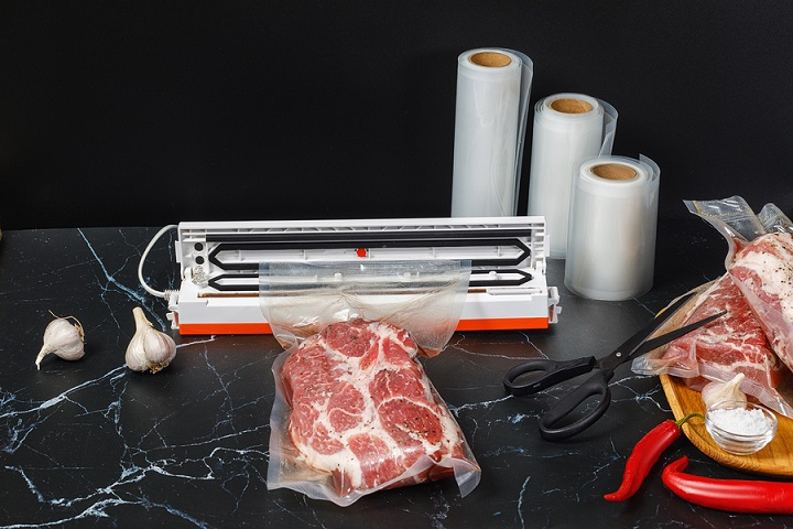 Best-Vacuum-Sealers-for-Sous-Vide-Cooking