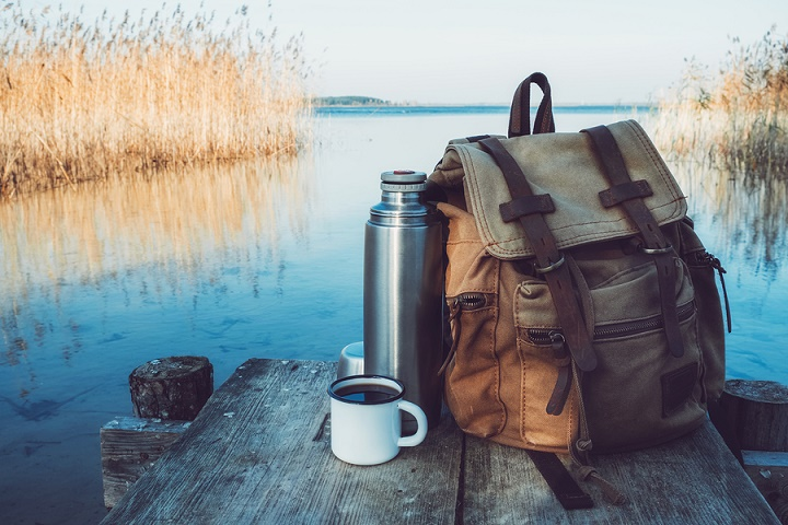 How-Long-Do-Vacuum-Insulated-Mugs-Keep-Coffee-Warm