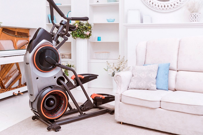 Benefits-of-Elliptical-Machine-for-Home-Use