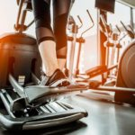 Best-Elliptical-Machines-For-Home-Use