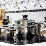 Best-Induction-Cookware-Set