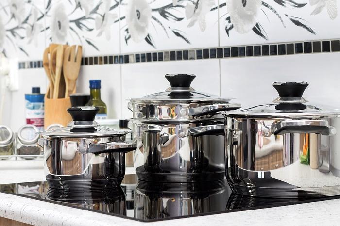 Best-Induction-Cookware-Set