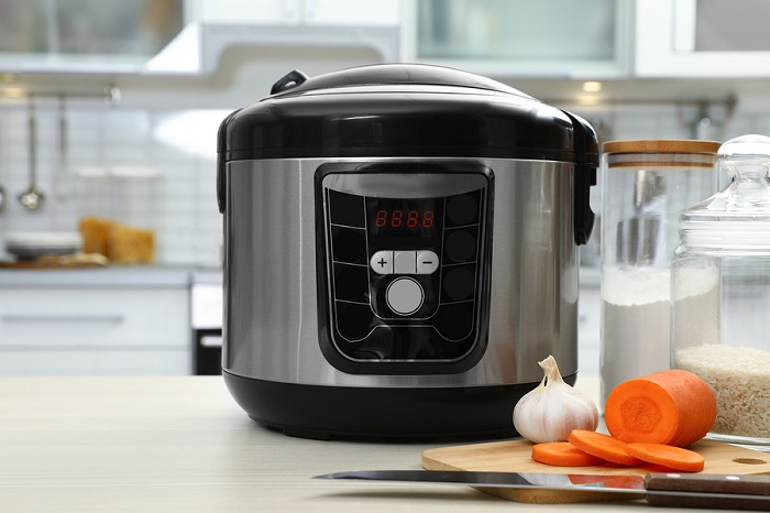 Best-Induction-Heating-Rice-Cooker