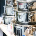 Best-Stainless-Steel-Cookware-Sets
