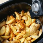 How-to-Clean-an-Air-Fryer