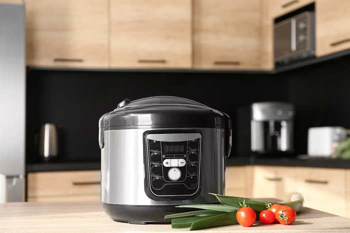 Induction-rice-cooker-faq