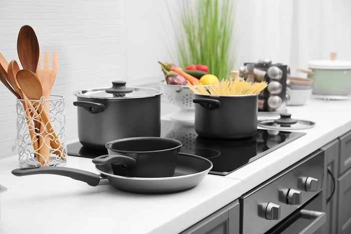 What-Should-You-Look-for-When-Buying-an-Induction-Cookware-Set