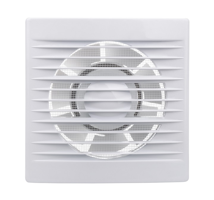 Top 9 Best Bathroom Exhaust Fans With Light
