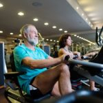 Best-Recumbent-Exercise-Bikes