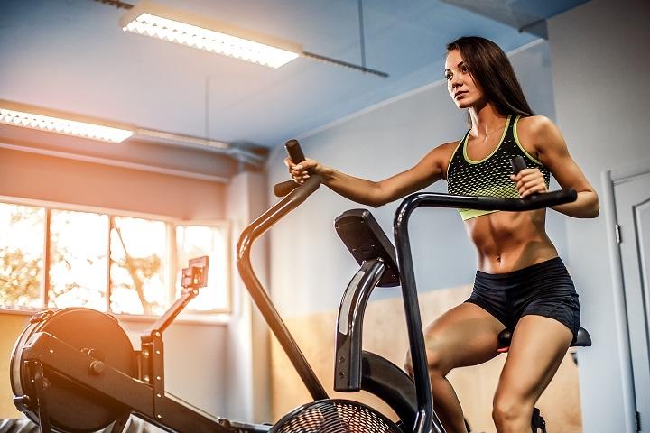Best-Upright-Exercise-Bikes