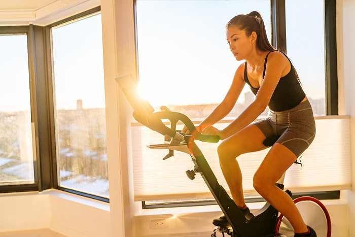 Best-Foldable-Exercise-Bike